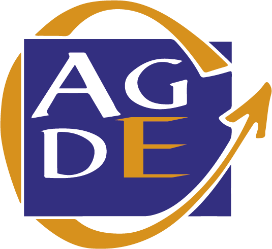 AGDE - Lesneven